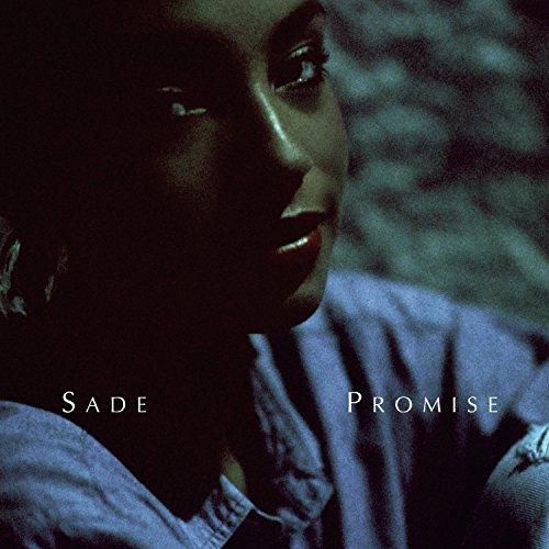 Sade - =o;foEb - Zortam Music