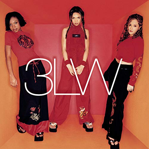 3lw - Kiss Smooth Grooves Summer 200 - Zortam Music