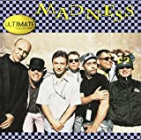 album art by Madness