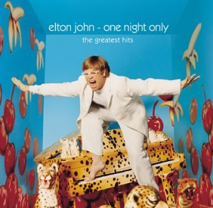Elton John - Philadelphia Freedom (Live) Lyrics - Zortam Music