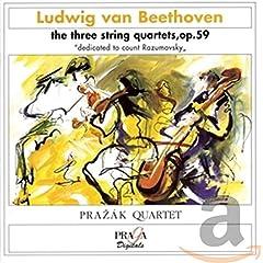 Beethoven: les quatuors (présentation et discographie) B000051ZRJ.01._AA240_SCLZZZZZZZ_