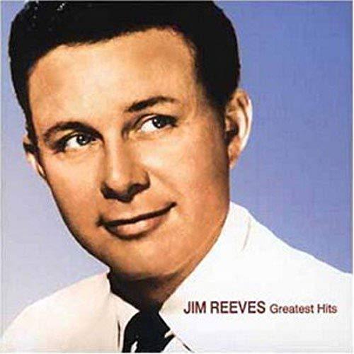 Jim Reeves - Reeves - Zortam Music