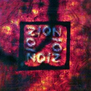 Söhne Mannheims - Zion - Zortam Music