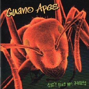 Guano Apes - Heaven Lyrics - Zortam Music