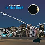 Another Brick In the Wall, ... - Roger Waters