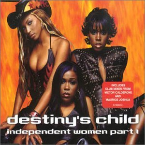 Destinys Child - Survivorretail - Zortam Music