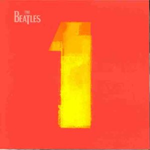 The Beatles - One [Musikkassette] [UK-Import] - Zortam Music