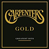 album art to Gold: Greatest Hits
