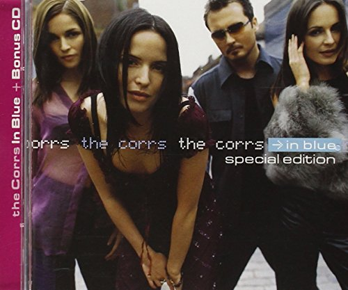 Corrs - Breathless Lyrics - Zortam Music