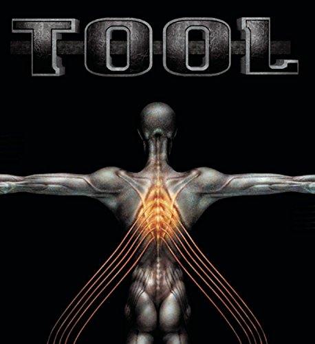 Tool - Salival Disc 1 - Zortam Music
