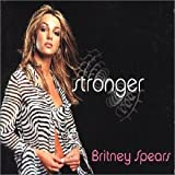 album art to Stronger