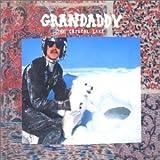 album art by Grandaddy
