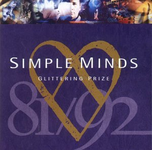 Simple Minds - This Is... 1983 - Zortam Music