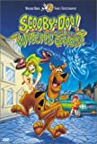 Get Scooby-Doo And The Witch's Ghost On Video