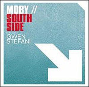 Moby - South Side - Zortam Music