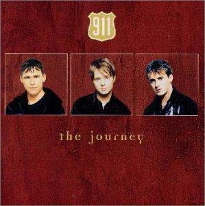 911 - The Journey - Zortam Music