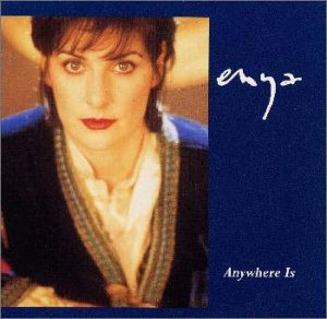 Enya - Anywhere Is - Zortam Music