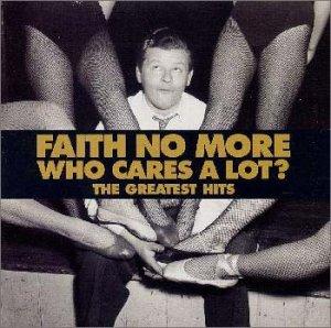 Faith No More - Epic - Zortam Music