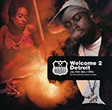 Jay Dee / Welcome 2 Detroit