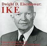 Skivomslag för Ike
