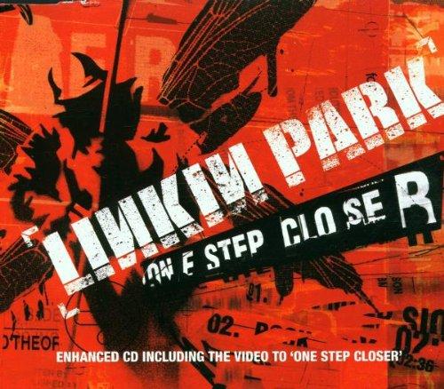 Linkin Park - My December Lyrics - Zortam Music