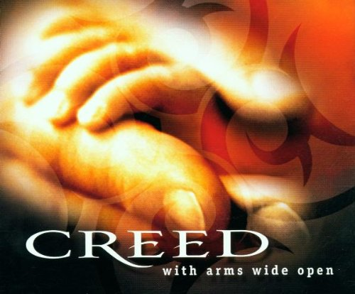 Creed - Arms Wide Open(Remixes) - Zortam Music
