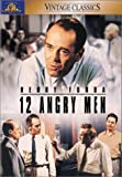 12 Angry Men By