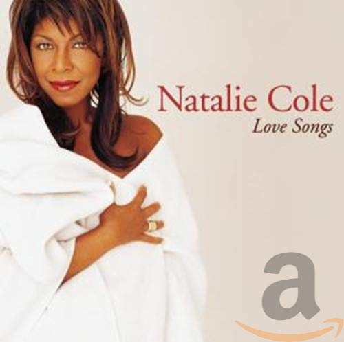 Natalie Cole - Top 100 Hits Of 1989 - Zortam Music