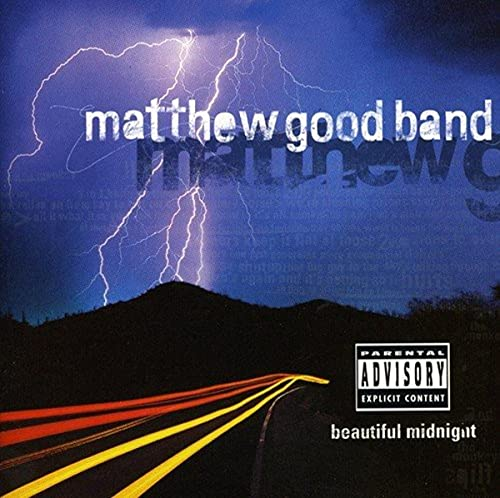 Matthew Good Band - Big Shiny Tunes 04 - Zortam Music