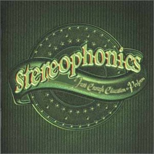 Stereophonics - The Very Best Of Drive Time Disc 1 - Zortam Music