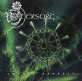 album art to Cosmic Genesis