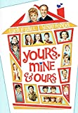 Yours, Mine and Ours By