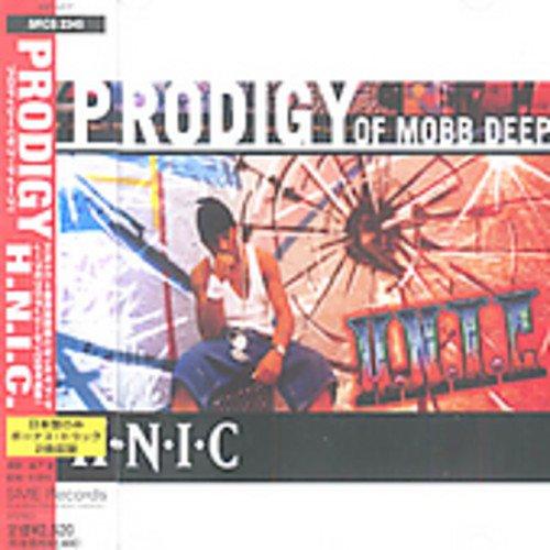 Prodigy - H.N.I.C. - Zortam Music
