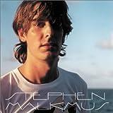 album art to Stephen Malkmus
