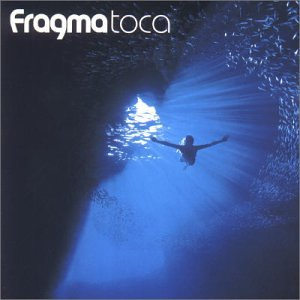 Fragma - Dream Dance, Volume 14 - Zortam Music