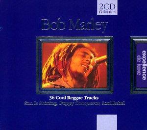 Bob Marley - Cool Reggae - Zortam Music