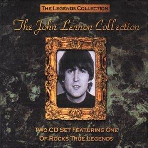 John Lennon - Borrowed Time Lyrics - Lyrics2You