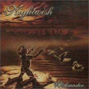 Nightwish - Wishmaster - Zortam Music
