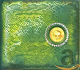 album art to Billion Dollar Babies