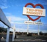 Album cover for Petoman's Peflett