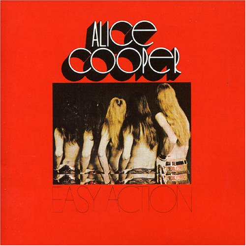 Alice Cooper - School Days The Early Recordings - Zortam Music