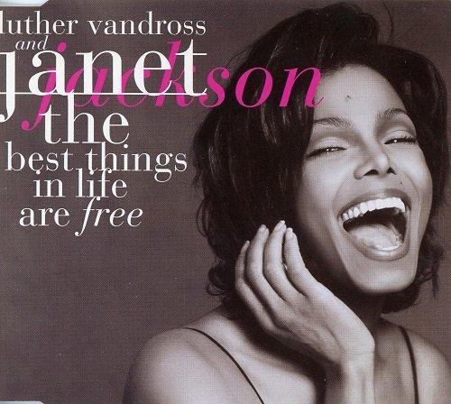 Janet Jackson - Best - Zortam Music