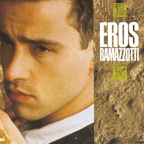 Eros Ramazzotti - Cantico Lyrics - Zortam Music