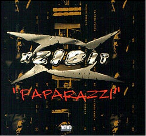 Xzibit - Paparazzi - Zortam Music