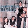 Zombies - Absolutely the Best - Zortam Music