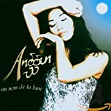 album art by Anggun