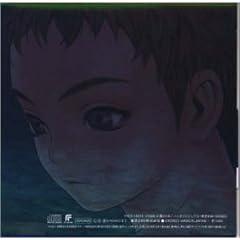 : 青の6号 オリジナル・サウンドトラック Vol.2