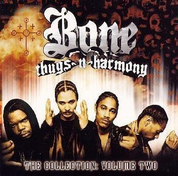 Bone Thugs N Harmony - Bone Bone Bone (Acapella) Lyrics - Zortam Music