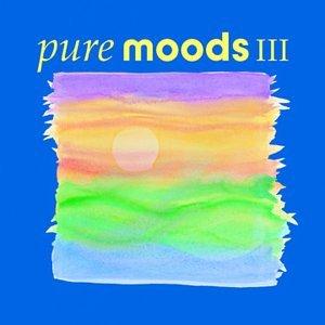 Enya - Pure Moods III - Zortam Music