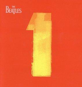 The Beatles - Paperback Writer Lyrics - Zortam Music